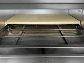 Tiziano The skilful art of simplicity Superimposable electric oven - picture3' - Click to enlarge