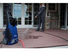 AR Blue Clean 2030psi Electric Pressure Washer, inc Surface Cleaner - picture9' - Click to enlarge