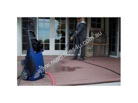 AR Blue Clean 2030psi Electric Pressure Washer, inc Surface Cleaner - picture15' - Click to enlarge
