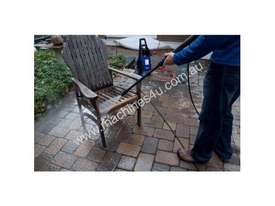 AR Blue Clean 2030psi Electric Pressure Washer, inc Surface Cleaner - picture16' - Click to enlarge