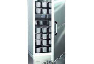 Tekna 5010 NFNA LP Single Door Upright Storage Freezer