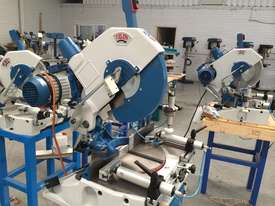 OMGA T50350 MITRE SAW,WOOD/ALU VERSION,1 OR 3 PHASE - picture0' - Click to enlarge