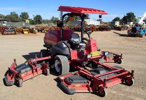 Toro Grounds Master 5900 Rotary Mower