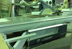 Altendorf   f45 elmo 4