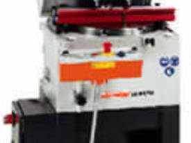 Semi Auto Up-cut mitre saw TS161/30 German Quality - picture2' - Click to enlarge