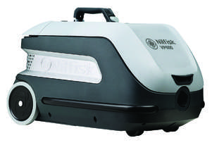 Nilfisk VP600 Energy Saving Dry Vacuum