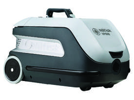 Nilfisk VP600 Energy Saving Dry Vacuum - picture0' - Click to enlarge