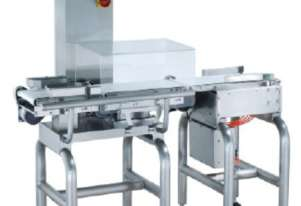 CanPack Machinery Checkweigher (NEW)