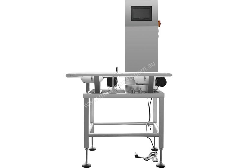 Checkweigher (NEW)
