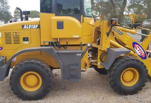 Active Machinery AL918F Wheel Loader 4.5 Tonne