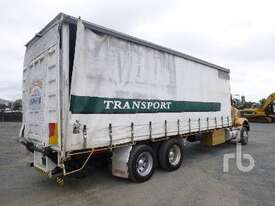 KENWORTH T480 Tautliner Truck - picture2' - Click to enlarge