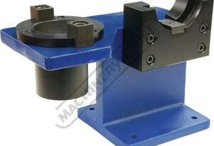 VHS-BT50 Tool Setting Stand - Vertical & Horizontal Suits NT50 & BT50 Holders