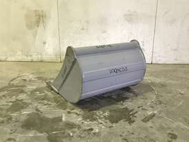 UNUSED 600MM DIGGING BUCKET TO SUIT 2-3T EXCAVATOR E014 - picture2' - Click to enlarge