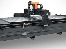 Tekna TKE 783 CNC Machining Center  - picture0' - Click to enlarge