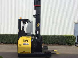 1.6T Sit Down Reach Truck - picture0' - Click to enlarge