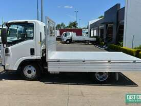 2013 ISUZU NLR 200 Tray Top   - picture1' - Click to enlarge
