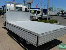 2013 ISUZU NLR 200 Tray Top   - picture2' - Click to enlarge