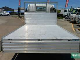 2013 ISUZU NLR 200 Tray Top   - picture4' - Click to enlarge