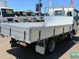 2013 ISUZU NLR 200 Tray Top   - picture5' - Click to enlarge