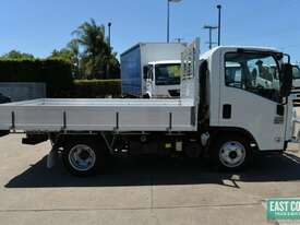 2013 ISUZU NLR 200 Tray Top   - picture6' - Click to enlarge