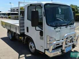 2013 ISUZU NLR 200 Tray Top   - picture8' - Click to enlarge