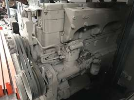 CUMMINS NHC250 ENGINE - picture1' - Click to enlarge