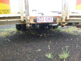 HMM Tag Tag/Plant(with ramps) Trailer - picture19' - Click to enlarge