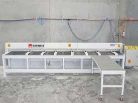Farnese Mitre Saw Excel - picture0' - Click to enlarge