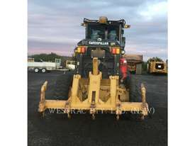CATERPILLAR 120M Motor Graders - picture7' - Click to enlarge