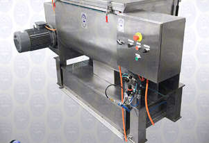 Flamingo Heavy Duty Ribbon Blender (EFRB)
