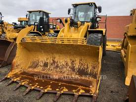 CATERPILLAR 966L Wheel Loaders integrated Toolcarriers - picture1' - Click to enlarge
