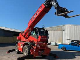 Manitou MRT2540  - picture1' - Click to enlarge