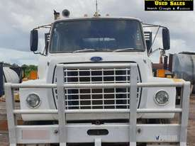 1984 Ford Louisville L9000 Tipper.  TS473A - picture3' - Click to enlarge