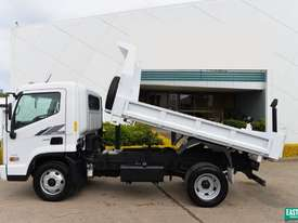 2019 Hyundai MIGHTY EX6  Tipper   - picture0' - Click to enlarge