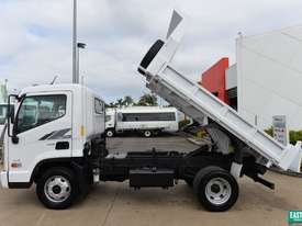 2019 Hyundai MIGHTY EX6  Tipper   - picture2' - Click to enlarge