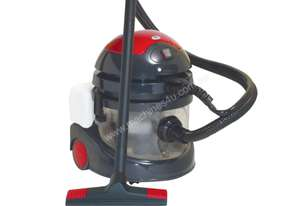 Floor/Upholstery Cleaning Robot - Steam&vacuuming