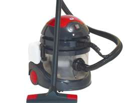 Floor/Upholstery Cleaning Robot - Steam&vacuuming - picture0' - Click to enlarge