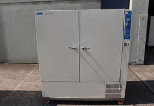 Clayson Drying Oven