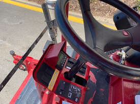 Toro Groundsmaster 5900 Wide Area mower Lawn Equipment - picture0' - Click to enlarge
