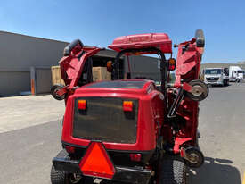 Toro Groundsmaster 5900 Wide Area mower Lawn Equipment - picture1' - Click to enlarge
