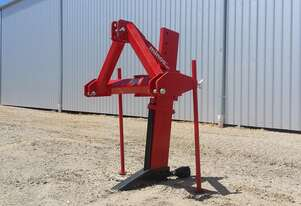 2020 MINOS-AGRI DDK SINGLE TINE SUBSOILER (ADJUSTABLE)