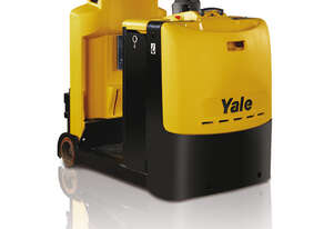 Rent to Buy: Yale MO50T Tow Tractor