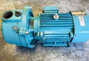 Onga Water transfer pump