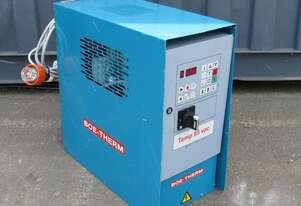Water Temperature Controller Unit - Boe-Therm Temp 95