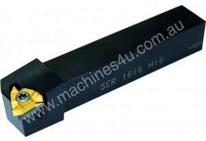 ISO STANDARD THREADING TOOLS AT THE BEST PRICES