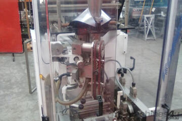 Robag 2B Vertical Form and Fill Machine