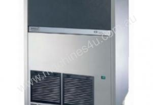 Brema VB250A Fast Ice Machine (7 Gram Cubes) 105K