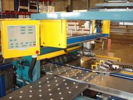 Fasfold Pressbrake and folder automation Controlle - picture3' - Click to enlarge