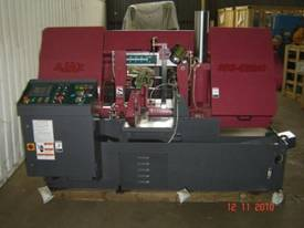 Taiwanese Auto Bandsaws up to 530mm - picture0' - Click to enlarge