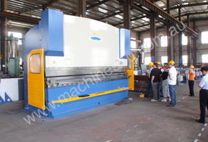LARGE CAPACITY - 400TON - 1500TON